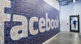 Facebook deler videoer i fremtiden