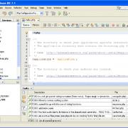 Program til programmering