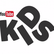 Youtube App til børn - Youtube Kids App