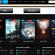 Se gratis film på nettet