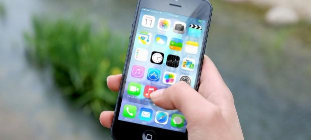 Endnu et Apple rygte - Hvornår kan vi forvente OLED skærme i Apple Smartphones?