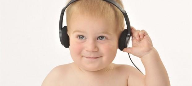 Er du i tvivl om, hvorvidt din hørelse er god nok? Så tag en test online her.