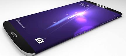 Hvornår kommer Samsung Galaxy S7 i butikkerne og hvad koster den