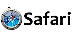 Safari lukker konstant - Sådan får du safari til at virke.