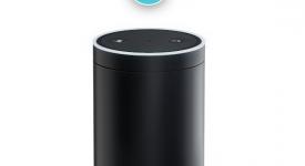 Alexa - Browser