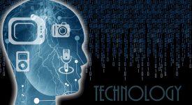 Fremtidens teknologier